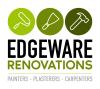 Edgeware Renovations