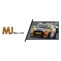MJ TEC LTD - Stratford-upon-Avon Tyres