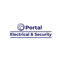 Portal Electrical & Security