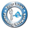 Local Same Day Plumber & Drain Experts - No Call Out Charge