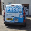 Pace Specialist Cleaners