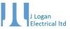 J Logan Electrical Ltd