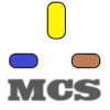 MCS Electrical Services