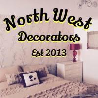 North West Decorators