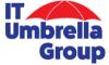 IT Umbrella