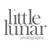 Little Lunar Photography