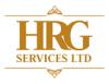 HRG Services
