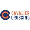 Cavalier Crossing