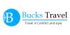 Bucks Travel Ltd