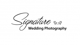 Signature Wedding Photography South Yorkshire