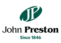 John Preston Healthcare Group
