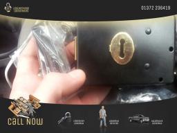 www.leatherheadlocksmiths.com