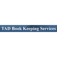 TAD Book Keeping Services