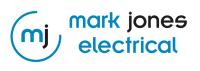 Mark Jones Electrician