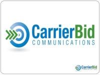 Carrierbid