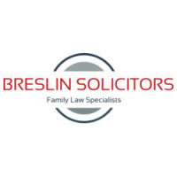 Breslin Solicitors