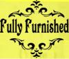 Fully Furnished Yrk Ltd