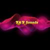 K&R Sounds