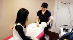 Florentina Beauty Studio Beauty Treatment3