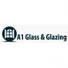 A1 Glass & Glazing