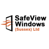 Safeview Windows (Sussex) Ltd