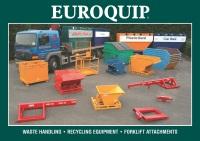 Euroquip Newent Ltd