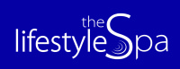 The Lifestyle Spa