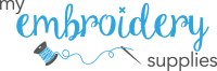 myembroiderysupplies