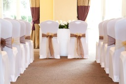 Wedding Ceremonies Windsor