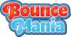 Bounce Mania Ltd