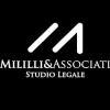 Studio Legale Mililli e Associati