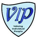 Valuing Individual People