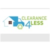 Clearance4less