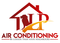 LP Air Conditioning