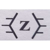 Zalimar Transport Ltd