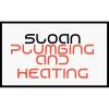 Sloan Plumbing & Heating