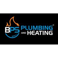 B P S Plumbing & Heating