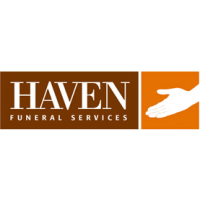 Haven Funeral Services