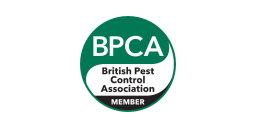Pest Solutions Glasgow BPCA Member Company