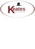 Keates Formal Hire