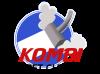Kombi Carpet Cleaning