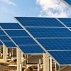 Budget Solar Services