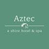 Aztec Hotel & Spa