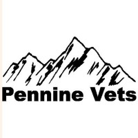 Pennine Vets - Tottington