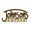 Johnson's Coffee