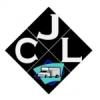 CJL Services