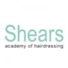 Shears Academy