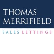 Thomas Merrifield Ltd