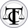 Freelance Legal Executive