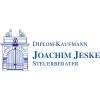 Steuerkanzlei Dipl.-Kfm. Joachim Jeske
